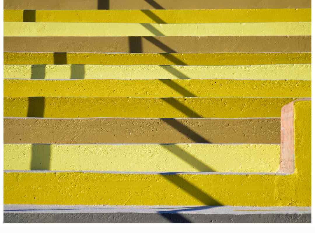 cerro-viator - favorite3 (arquitectura-sostenible)