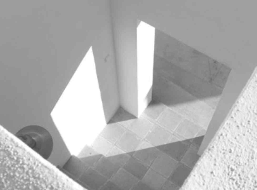 casa-maxwell - foto03 (arquitectura-sostenible)