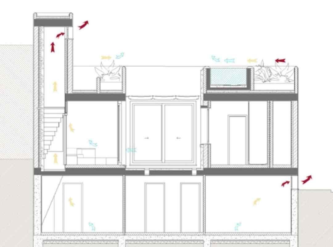casa-maxwell - foto055 (arquitectura-sostenible)