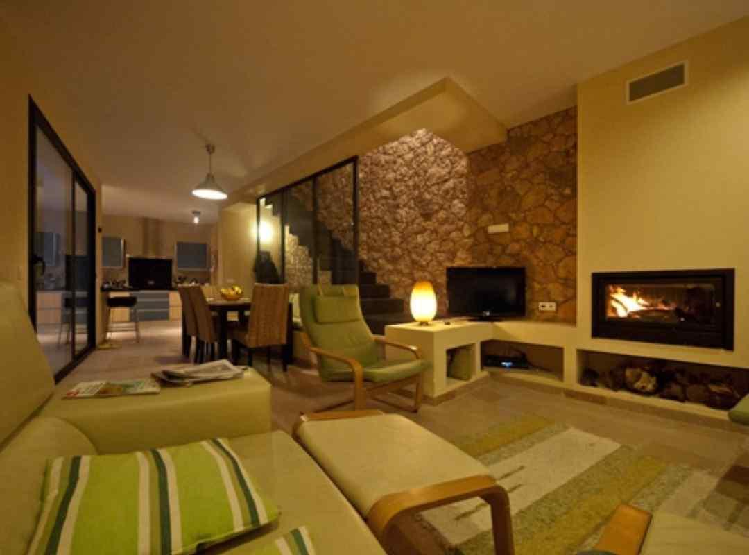 casa-maxwell - foto16 (arquitectura-sostenible)