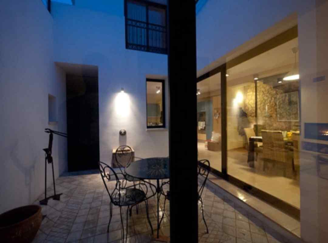 casa-maxwell - foto17 (arquitectura-sostenible)
