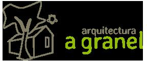 Arquitectura a granel