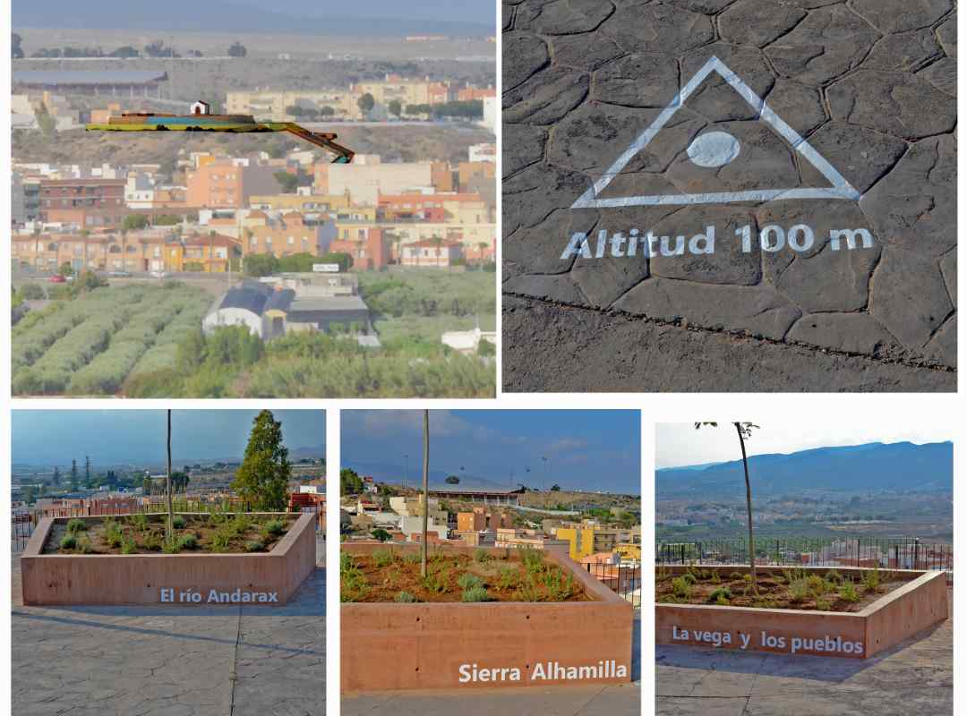 cerro-viator - miradorcota100 (arquitectura-sostenible)